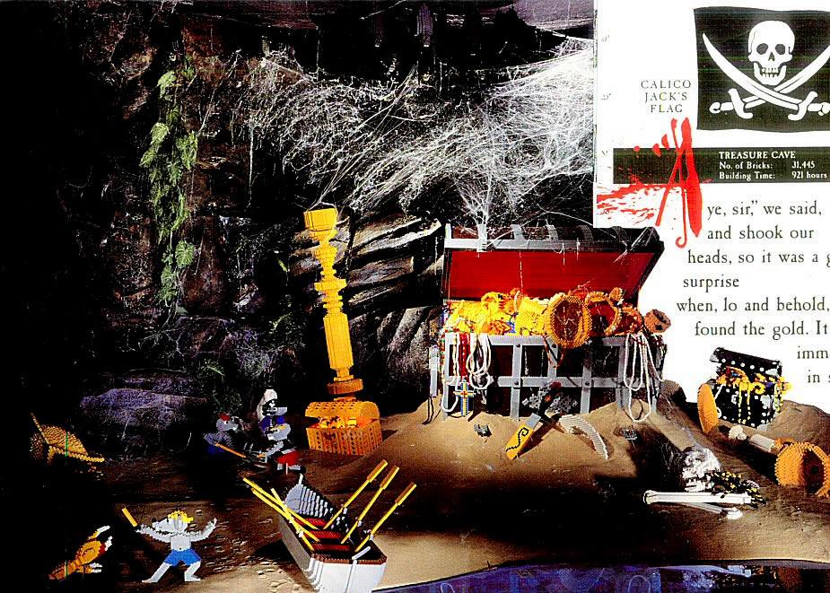 09-Treasure-Cave.jpg