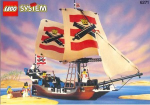 Discuss the Imperial Flagship in the forum!