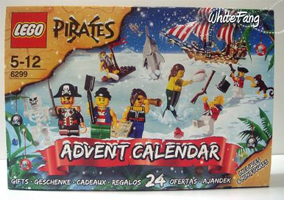 6299_advent_calender_review_whitefang