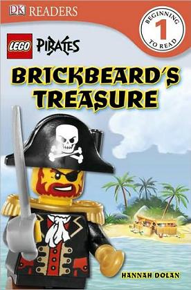 comic pirates brickbeard war cannons sailors island treasure cutlass images