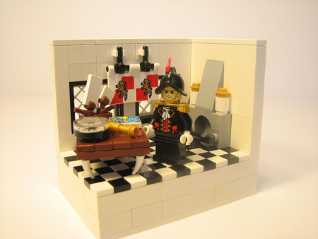 Click here to see this Moc in the forum!