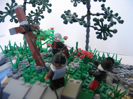 Columbus cristopher conquistadores america armada discovery explorers cross ship santa anna nina pinta