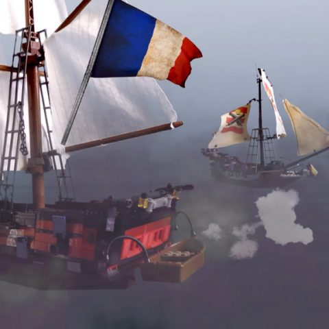 "Thumbnail Image of ""Master & Commander: The Far Side of the World"" by Captain Edward"